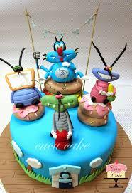 birthday cake oggy image inspiration cake birthday decoration