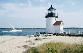 summer guide to cape cod and the islands connecticut post