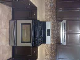 Kitchen Cabinets Lowes Or Home Depot Interior Appealing Design Of Lowes Kitchen Remodel For Modern