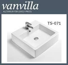 design aufsatzwaschbecken aufsatzwaschbecken waschbecken ts 071
