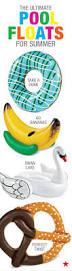 best 25 pool toys for kids ideas on pinterest in the pool best