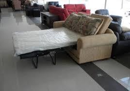 Flexsteel Sleeper Sofa For Rv Sofa Horrifying Hide A Bed Sofa Ashley Furniture Satisfactory