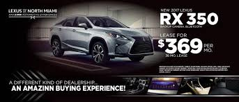 lexus key backup lexus of north miami luxury new and used car dealer near fort