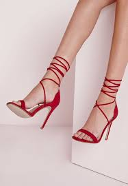 What Are The Most Comfortable High Heels Best 25 Red Heels Ideas On Pinterest Red Heels Wedding Ralph