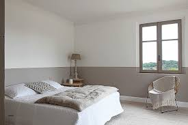 chambre parent bébé chaise chaise bébé bois évolutive luxury lit bb dans chambre