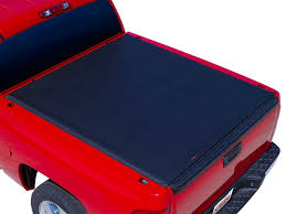 2011 dodge ram bed cover access 1994 2002 dodge ram 1500 2500 3500 4500 5500 6 4 bed