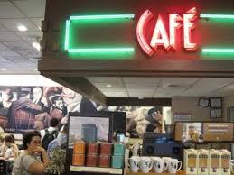 Barnes And Noble Jamaica Queens Barnes U0026 Noble Cafe Earns U0027a U0027 Grade Despite Evidence Of Mice