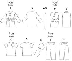 sewing pattern ninja costume children s boys girls costumes children s boys girls costumes