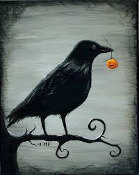 25 halloween pictures ideas halloween art