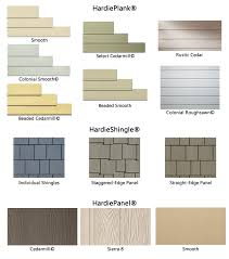 types of home styles excellent types of home siding in on home design ideas with hd