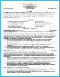 Banking Resume Examples by Nice Impressive Bartender Resume Sample That Brings You To A