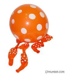 balloons for 18th birthday 18th birthday theme orange white polka balloons pack of 10