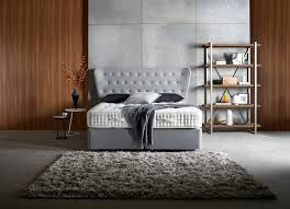 Bedroom Furniture Norwich 20 Best Luxury Somnus Beds Images On Pinterest