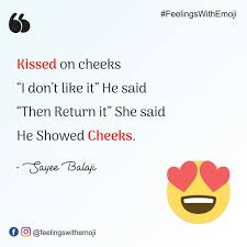 emoji quote pics top 5 best love quotes feelings with emoji