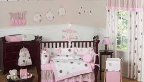 5 Piece Nursery Furniture Set by Bedding Set Levtex Baby Zahara 5 Piece Crib Bedding Set Lb