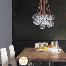 Diy Dining Room Chandelier Chandelier Can Add And Style To Your Home