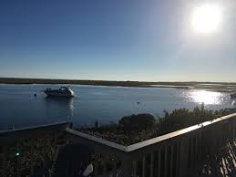 cape cod waterfront vacation home west dennis ma booking com