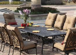 Best Selling Home Decor Beguile Plastic Restaurant Patio Furniture Tags Restaurant Patio