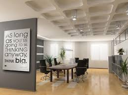 ideas for offices office 39 creative office wall decoration ideas office wall for