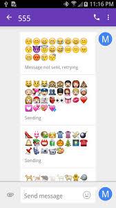 dafont emoji emoji fonts for flipfont 3 apk download free personalization app