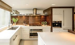 kitchen layouts ideas country kitchen ideas for small kitchens wood kitchen design