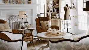 home interior style quiz 27 spectacular decor style quiz image for your hotel