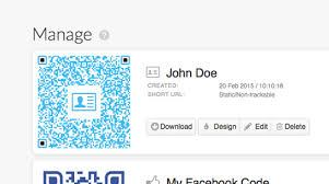 Create Qr Code For Business Card Vcard Codes Create Qr Codes For Business Cards
