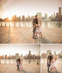maternity photography nyc michael kormos new york city maternity baby child photographer