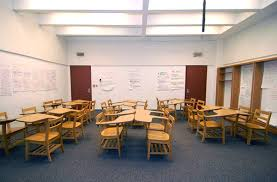 Classroom Desk Organization Ideas The Best Classroom Arrangement Ideas For Learning Safsms