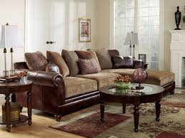 the best chenille sectional sofas with chaise