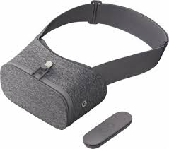 will best buy price match black friday deals google daydream view vr headset gray d9sca best buy