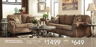 big sofa carlos aco furniture san jose ca