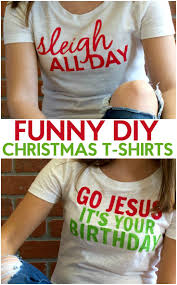 best 25 funny christmas sayings ideas on pinterest funny