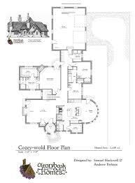 Storybook Home Design Best 25 Storybook Homes Ideas On Pinterest Storybook Cottage