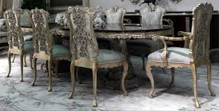 furniture china delicate life under solid wood european classical