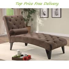 Two Arm Chaise Lounge Chairs Upholstery Chaise Lounge Two Person Chaise Lounge Indoor