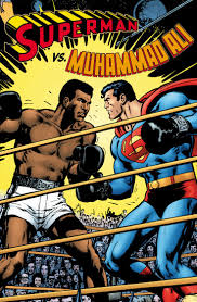 166 best ali images on pinterest muhammad ali sports and boxing