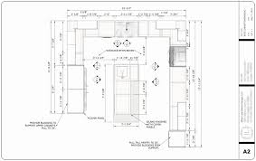 autodesk floor plan 46 new autodesk floor plan house design 2018 house design 2018