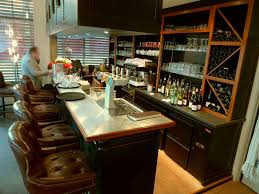 bistrot et cuisine meuble cuisine bistrot dcoration cuisine bistrot deco nancy 32
