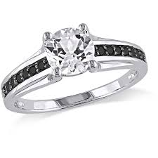 kay jewelers engagement rings for women jewelry rings white sapphire engagement rings for women kay