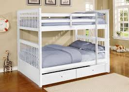 best 25 convertible bunk beds ideas on pinterest sofa bed to