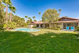 rancho nevada estates homes for sale