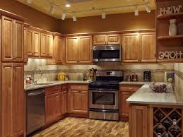 kitchen doors wonderful white wood simple design top