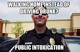 Funny Drunk Memes - walking home drunk funny pictures quotes memes funny images