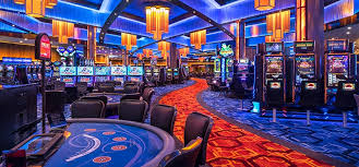 best casino casino gaming best casino in oregon spirit mountain casino