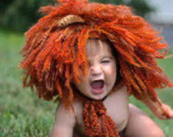 Halloween Costumes Red Hair Kids U0027 Halloween Costumes Etsy