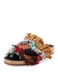 premier designer shoes ankle boots u0026 wedge sandals at neiman marcus