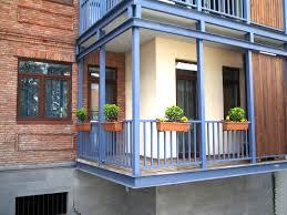 old tbilisi apartment tbilisi city georgia booking com