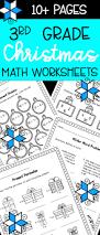 best 25 4th grade math problems ideas on pinterest grade 6 math