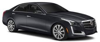 rent cadillac cts luxury car rental los angeles airport california usa